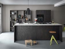 Schüller Linea Kitchen