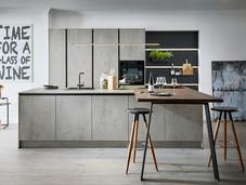 Schüller Elba Kitchen