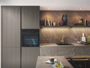 How to Design a Kitchen That Will Increase the Value of Your Home