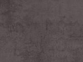 K028 Concrete Anthracite Effect