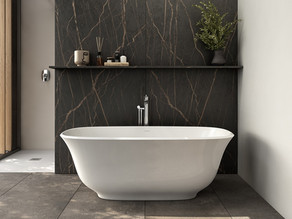 Bath or Shower? Which one should you choose?