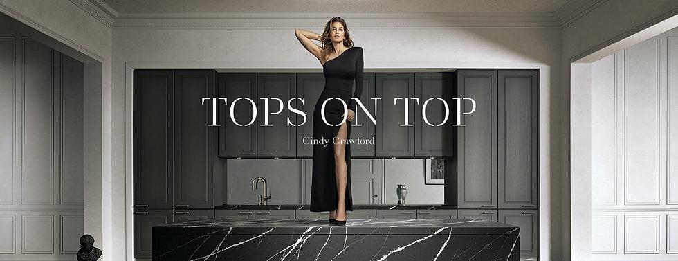 Tops-On-Top.jpg
