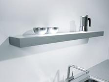 LED-wall light board 4cm