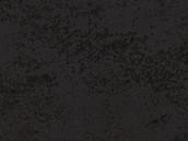 K182 Onyx Black Textured