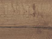 K790 Old Oak Barrique Effect