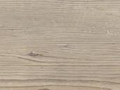 K021 Limed Montana Spruce Effect