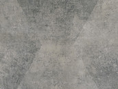 K029 Cubica Concrete Grey