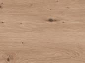 K032 Natural Wild Oak Effect