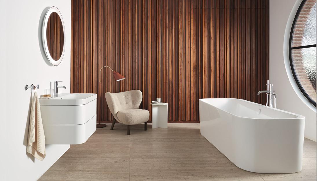 bathroom1-min.jpg