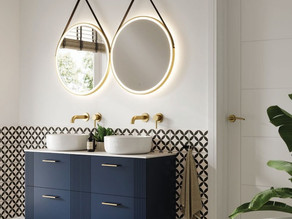 Top Tips for Planning Your Bathroom Lighting