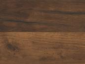 K030 Chalet Oak Effect
