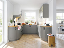 Schüller Casa Kitchen