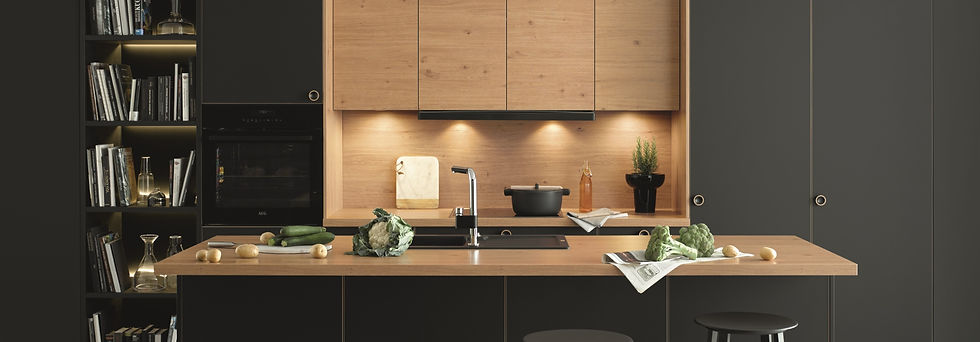 kitchen31_edited.jpg