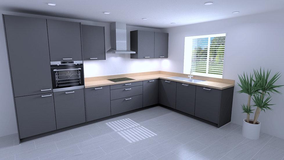 kitchen design template, luxury kitchen design
