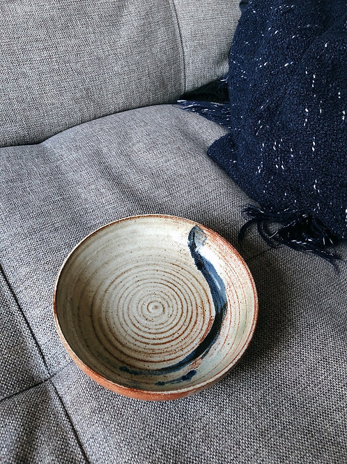 RELAXED BOWL