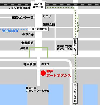 map (002).jpg