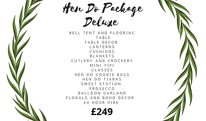 Hen Do Package.png