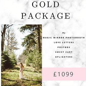 Gold Package.jpg