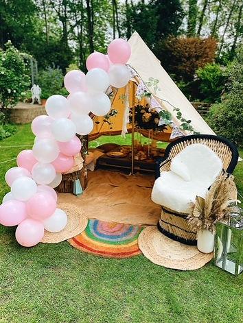 Bell tent 50.jpg