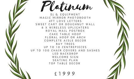 Platinum Package.jpg