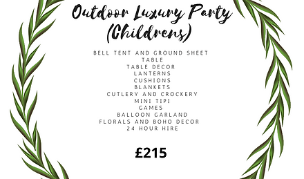Outdoor party childrens.png