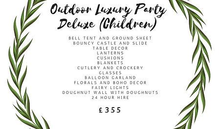 Outdoor Deluxe Children.jpg