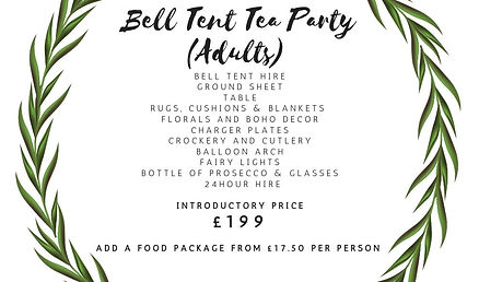 Bell Tent Tea Party - Adults.jpg