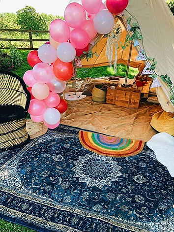 Play tent 2.jpg