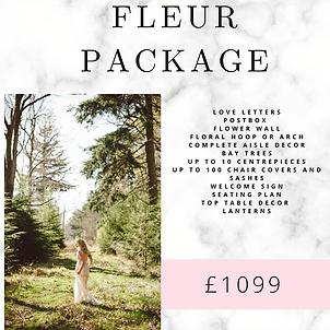 Fleur Package.png