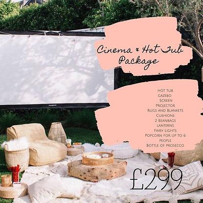 Cinema and Hot Tub.jpg