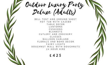 Outdoor Deluxe Adults.jpg