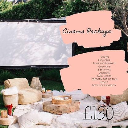 Cinema Package.jpg