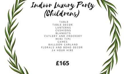 Indoor Childrens.png