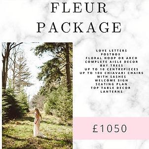 Fleur Package.jpg