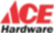 Ace_Hardware_Logo.svg.png