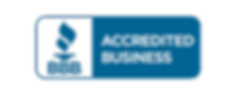 ag site BBB logo.png