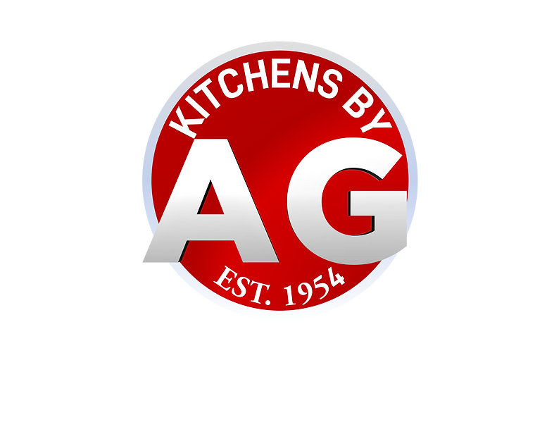 AGKITCHENS3.png