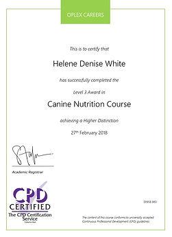 canine nutrition.jpg