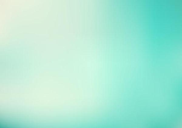 vector-abstract-lighting-effect-gradient
