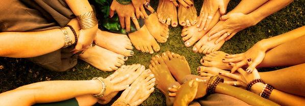 vib feets.jpg