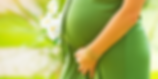 pregnant-woman-in-green.png