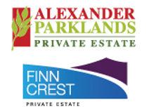 Alexander & Finn Crest Logos Joint.jpg