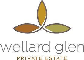Wellard Glen Logo_CMYK.jpg