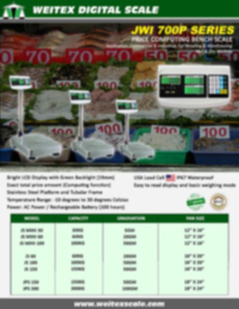 2020 JWI 700P Series Pic.jpg