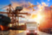 logistics-transportation-coronavirus-imp