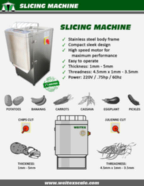 Slicing Machine.jpg