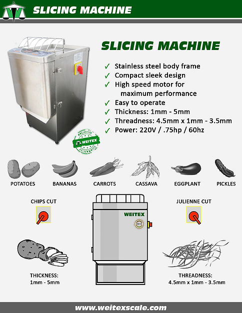 Slicing Machine.jpg