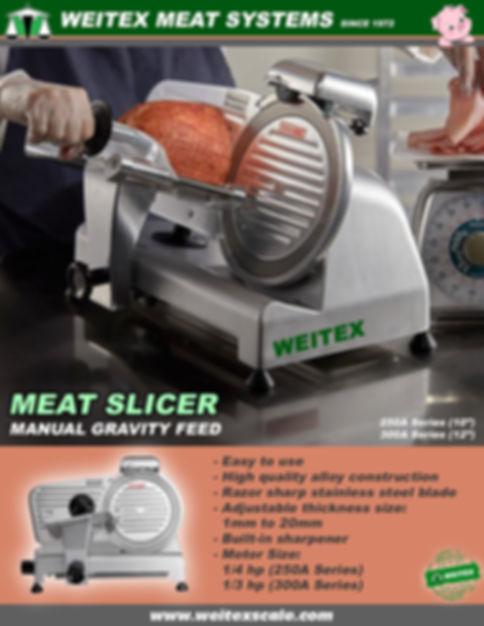 2020 Meat Slicer Pic.jpg