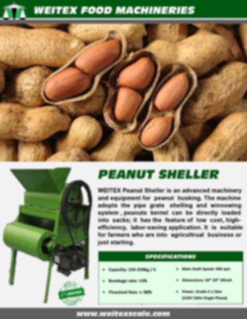 Peanut Sheller.jpg