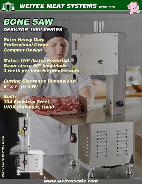 2020 Bone Saw Machine Pic.jpg